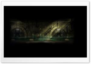 Mortal Kombat The Dead Pool
