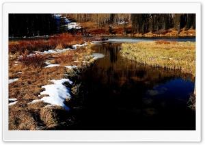 Lake 38