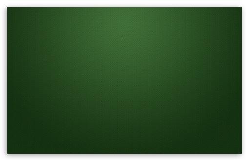 Download Green Maze UltraHD Wallpaper
