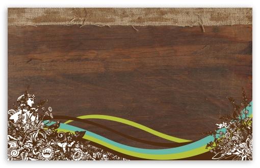 Download Vector Art 11 UltraHD Wallpaper