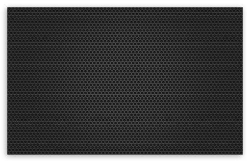 Download Black Grill Background UltraHD Wallpaper