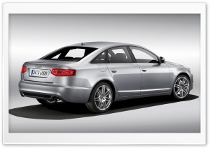 Audi Car 21