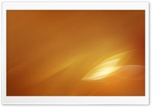 Aero Stream Orange