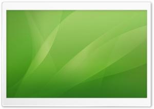 Aero Green 1