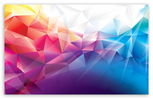 Download Colorful Background UltraHD Wallpaper