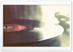 Vinylz
