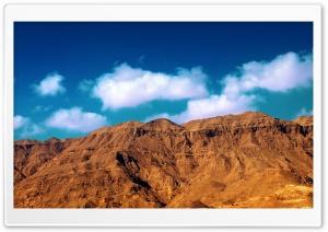 Desert 5