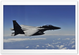 4th Fighter Wing United...