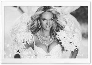 Candice Swanepoel Victorias...