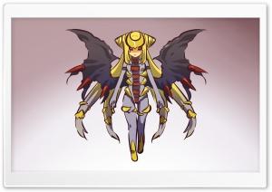 Pokemon XVI