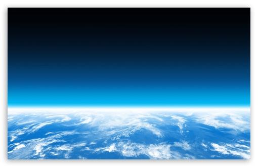 Download Horizon UltraHD Wallpaper