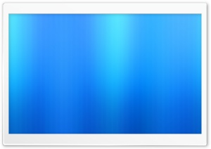 Blue Vertical Lines