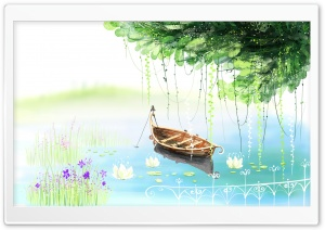 2D Digital Art 71