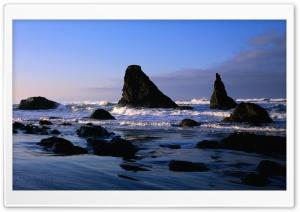 Rocky Beach 30
