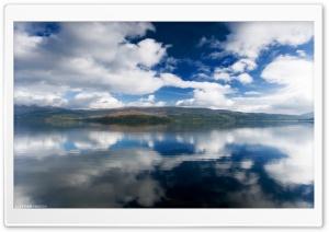 Lake 34