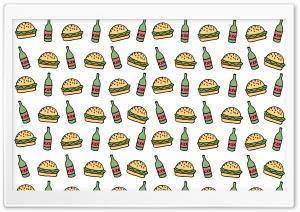 Burgers N Beers