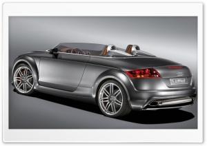Audi Car 28