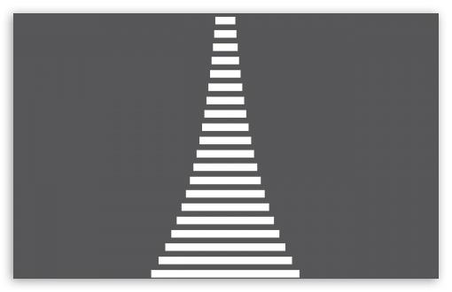 Download Minimalist Art Design IV UltraHD Wallpaper