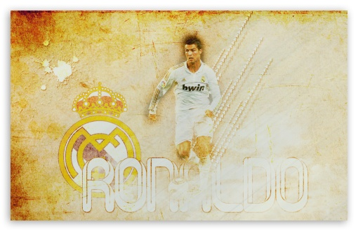 Download C.Ronaldo UltraHD Wallpaper