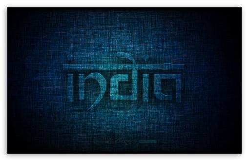 Download Indian Art UltraHD Wallpaper
