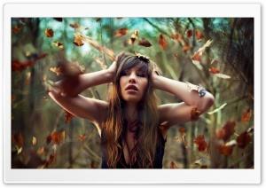 Autumn Depression