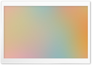 Faded Background Pastel Colors