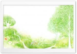 2D Digital Art 46