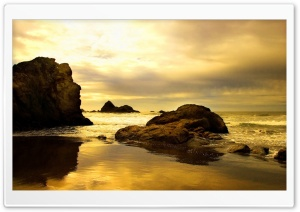 Rocky Beach 7