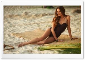 Sexy Clara Alonso
