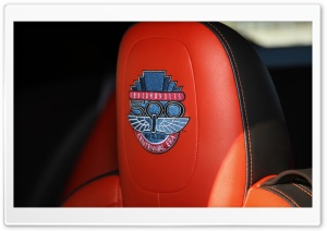2010 Chevrolet Camaro...