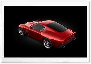 Ferrari Sport Car 24