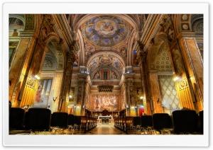 San Girolamo dei Croati,...