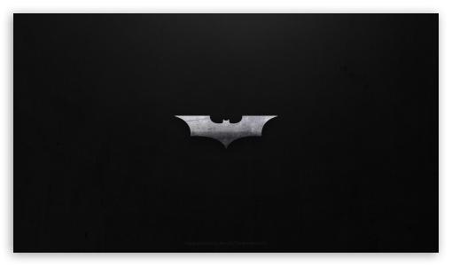 Download The Batman 2021 UltraHD Wallpaper