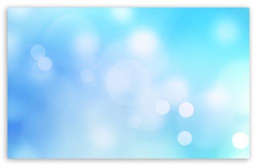 Download Azure UltraHD Wallpaper