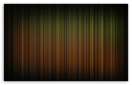 Download Aero Colorful 31 UltraHD Wallpaper