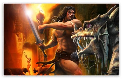 Download Game Battle 13 UltraHD Wallpaper