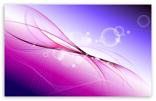 Download Aero Colorful Purple 6 UltraHD Wallpaper