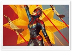 Captain Marvel movie 2019,...