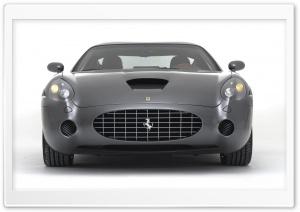Ferrari Sport Car 79