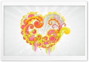 Love 44