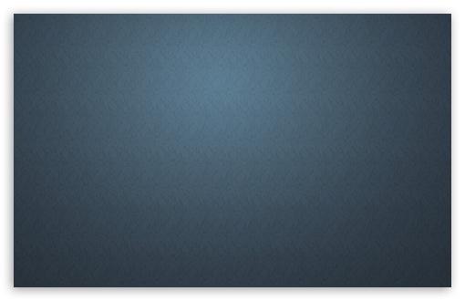 Download Blue Gray Pattern UltraHD Wallpaper