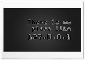 IP doesnt exist