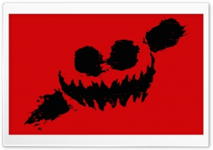 Knife Party electronic music...