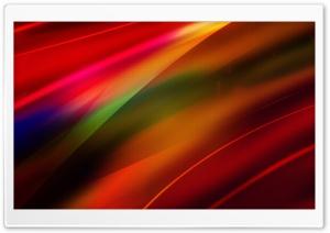 Aero Colorful 5