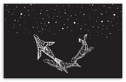 Download Coldplay Midnight UltraHD Wallpaper