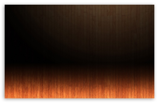 Download Brown Wood Wall UltraHD Wallpaper