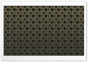 Star Pattern Background