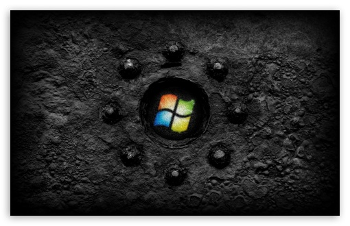 Download Windows Industrial 2 UltraHD Wallpaper