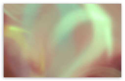 Download Colorful Aurora Greenish UltraHD Wallpaper