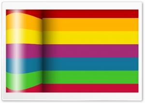 Colour Stripes_Nithinsuren